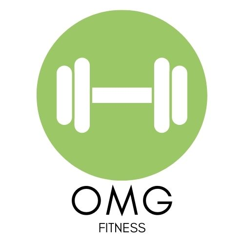 Personal Trainer | OMG Fitness